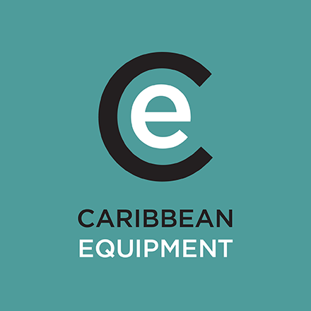 Caribbean Equipment